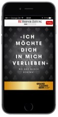 mobileinterstitial_grandcasinobern_bzbernerzeitung_1