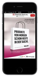 trystore_westside_republica_mobile_interstitial