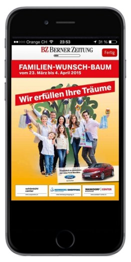 mobile_interstitial_bernereinkaufszenter_bzbernerzeitung