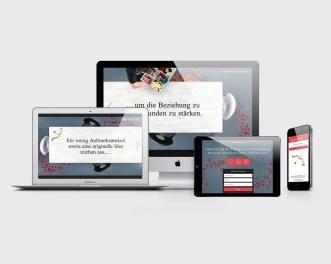 WEBSITE_Staempfli_Dialogmarketing_02