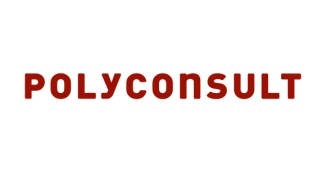 Polyconsult