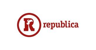 Republica sucht eine/n Content Creator / Redaktor/in (80-100%)