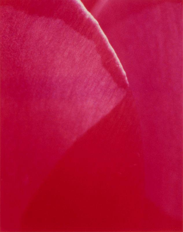 ohne Titel (025) - 1990