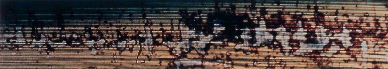 partitur (075) - 2001