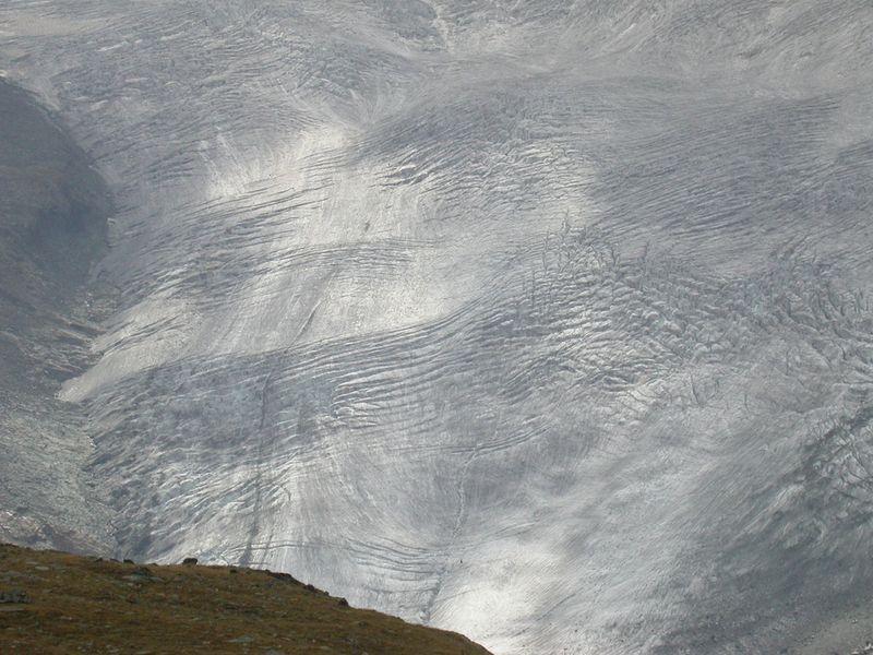 gletscher-schraffuren (094) - 2006