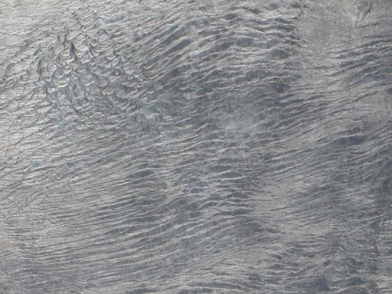 gletscher (096) - 2006