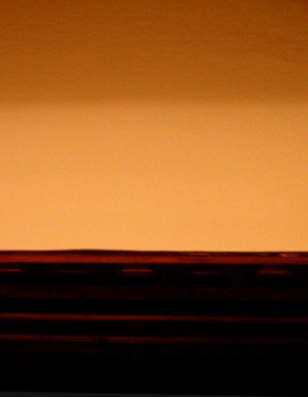 nachtstimmung (145) - 2014