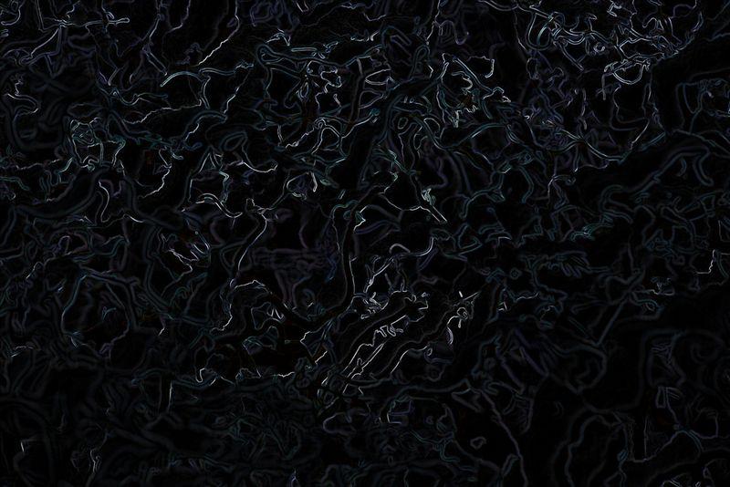 ohne Titel (124) - 2011