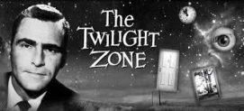 cropped-twilight-zone.jpg