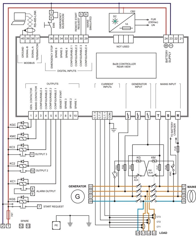 citroen relay van wiring diagram citroen wiring diagrams citroen relay wiring diagram and hernes