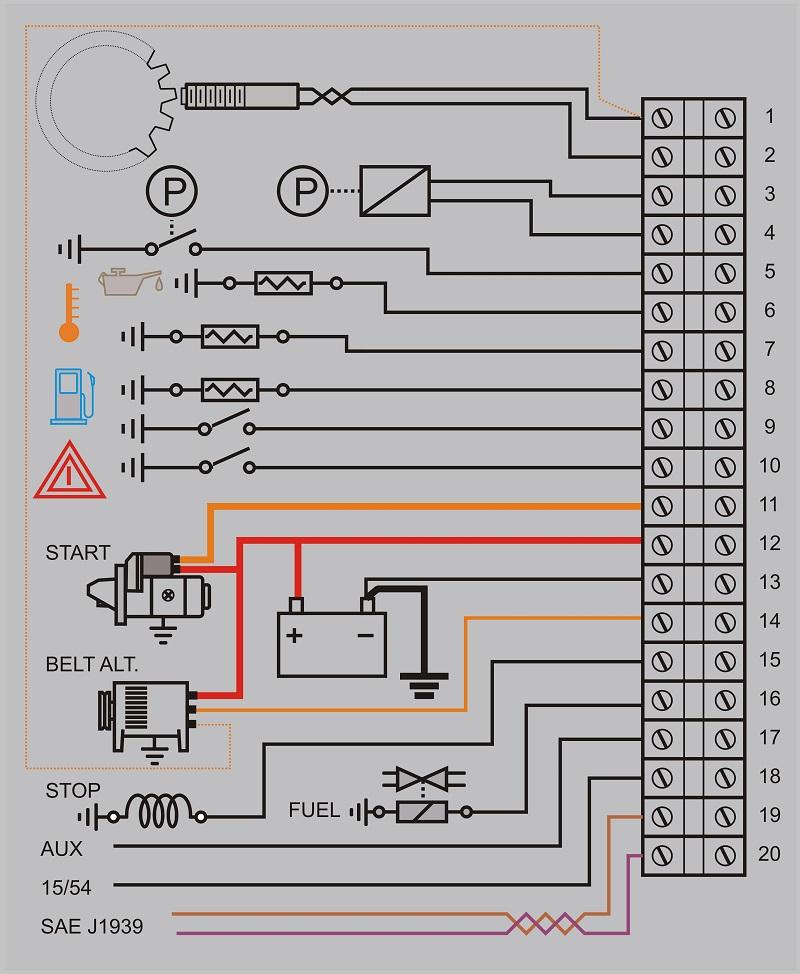 Exelent Waterway Pumps 3721621 Wiring Diagram Pattern - Electrical ...