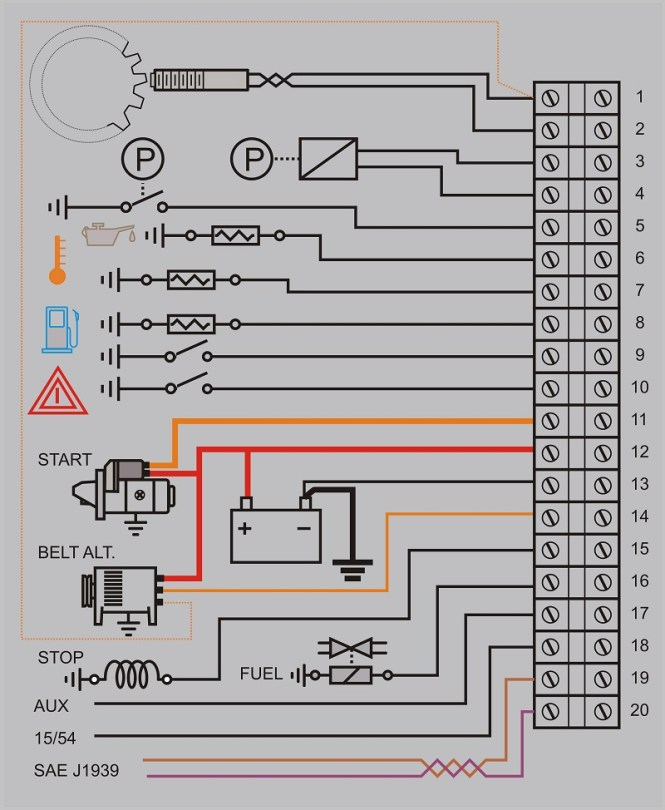pump control panel wiring diagram wiring diagram simplex pump control panel wiring diagram and
