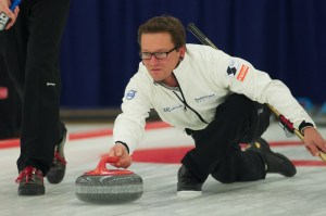 16. GP Bern Inter