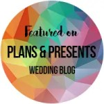 featured on Plans and Presents