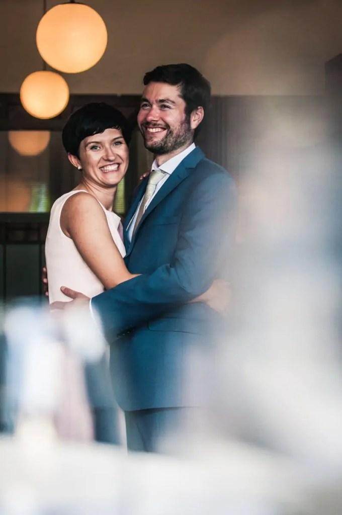 Best Berkshire Intimate Wedding Venues