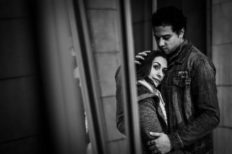 Bilbao Wedding Photographer
