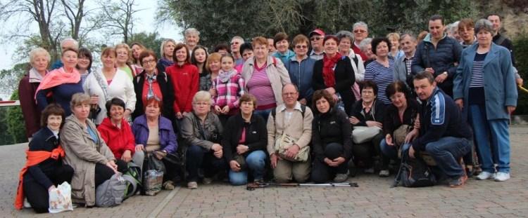 Rim a Assisi 020