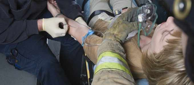 Serious Catastrophic Injury Lawyers Bernstein Law Group Hamilton O