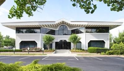 10 Pidgeon Hill Dr., Sterling, VA | Suite 120