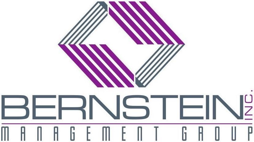 Bernstein Management Group