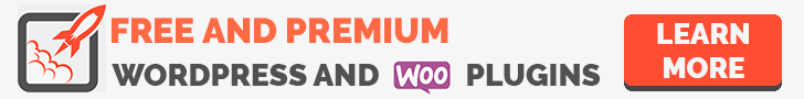 BeRocket.com - best WooCommerce plugins for great price