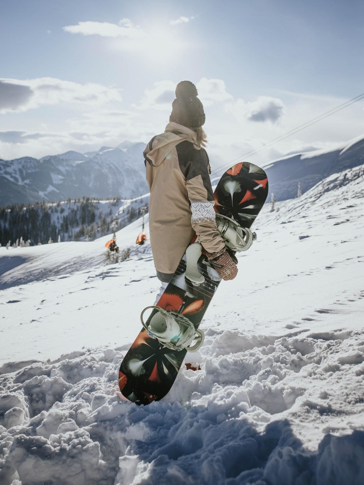 Ski amadé ich komme wieder