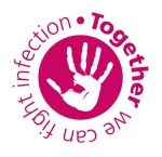 Infection Control logo