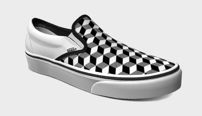 Vans Announces 'Foot The Bill' Program Supporting Small Businesses