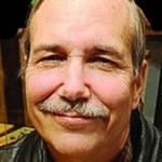 Dennis Higdon