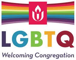 Welcoming Congregation Committee Meeting @ Berrien Unitarian Universalist Fellowship