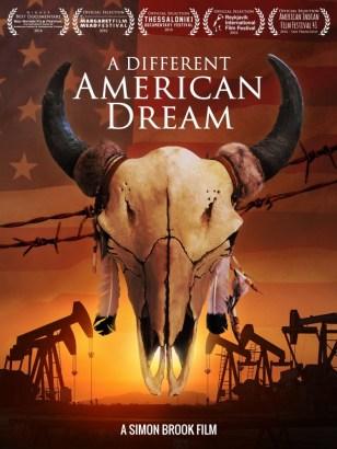 Environmental Justice Film Series: A Different American Dream @ Berrien Unitarian Universalist Fellowship