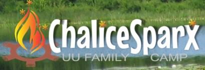 Chalice Sparx Family Camp & Retreat @ Amigo Centre