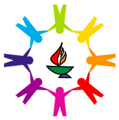 """BUUF Brunch: Small Group Ministry on """"Making Peace with Parents"""" @ Berrien Unitarian Universalist Fellowship"""