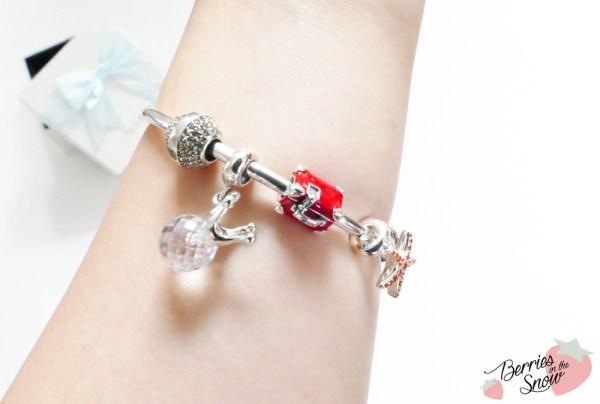 Soufeel Jewelry
