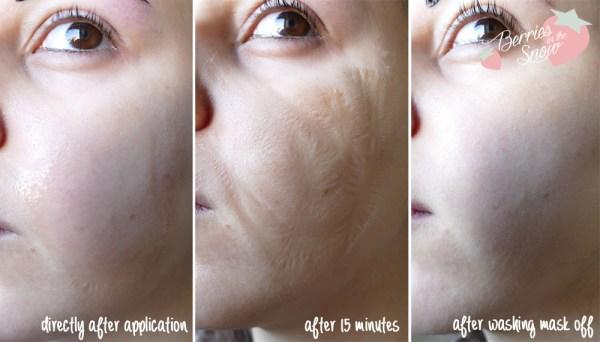 Proformula Skin Reset AHA 7 Lifting Pack