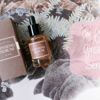 Review: I'm from Ginseng Serum