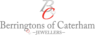 Berringtons Jewellers