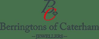 Berringtons Jewellers
