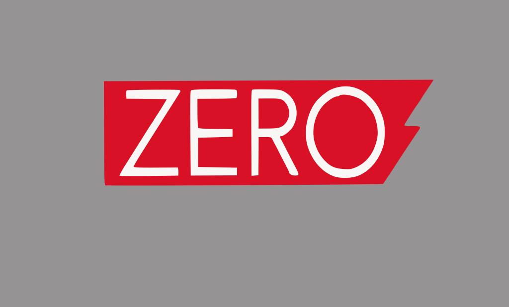 Zero Scooters