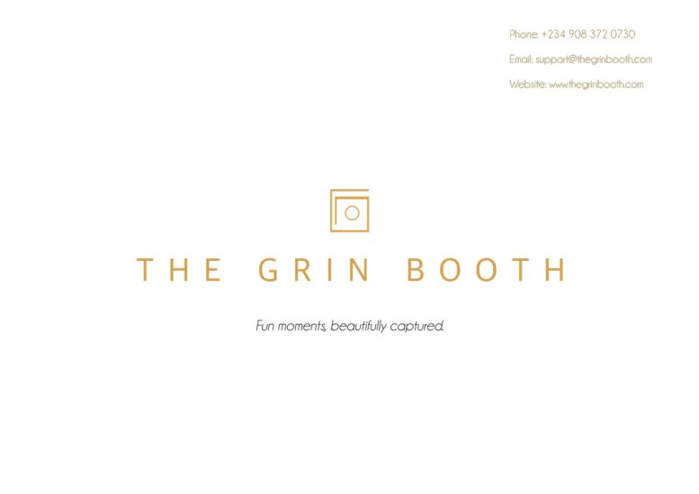 The-Grin-Booth-Brochure-1