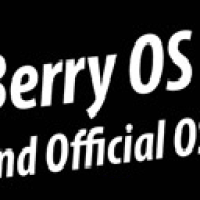 Learn how to Install OS on BlackBerry Device
