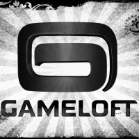 Gameloft offers Free Premium games for BlackBerry Smartphones for Limited time