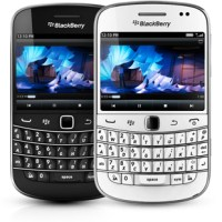Upgrade BlackBerry Bold 9900 OS to 7.1.0.746 officially from UTS