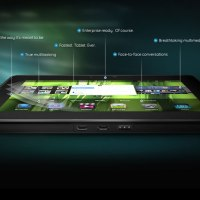 Comparison BlackBerry Playbook vs. iPad 4 vs. Kindle Fire 8 HD vs. Nexus 7 vs. Surface