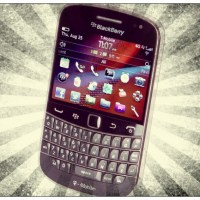 Upgrade BlackBerry Bold 9900 OS 7.1.0.746 Officially from Rogers Wireless