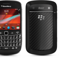 Upgrade BlackBerry Bold 9900 OS 7.1.0.794 officially from China Unicom