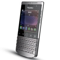 Upgrade BlackBerry Porsche Design P'9981 OS 7.1.0.746 officially from Indosat