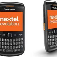 Upgrade BlackBerry 9620 OS 7.1.0.807 officially from Nextel de Mexico