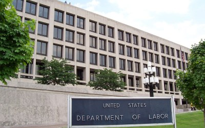 Court Decision Blocks New Fair Labor Standards Act Salary Basis Rule