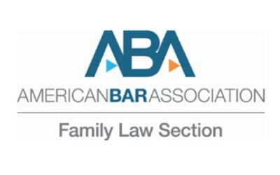Berry Moorman Attorney John Schrot Quoted in American Bar Association Article About Family Law Technology Changes Outliving Pandemic
